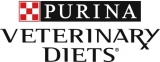 Корм для собак Purina Veterinary Diets