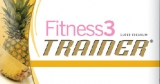 ���� ��� ����� Fitness Trainer